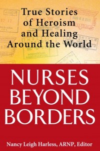 NursesBeyondBorders 2